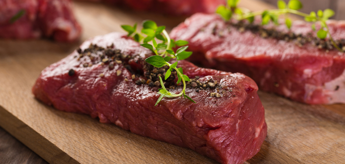 Darra Meats | Meat Suppliers and Meat Wholesale in Australia